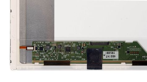 Матрицы для Hp Compaq CQ58 D50SO (фото) 2